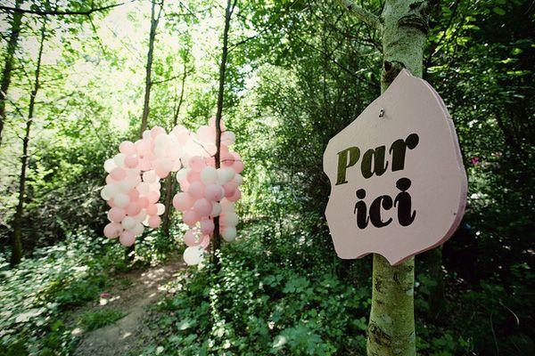 french-forest-wedding-ideas