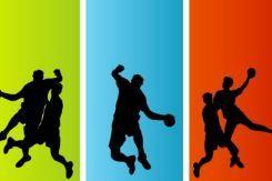 Handball: EM im TV - Sendung - TV SPIELFILM