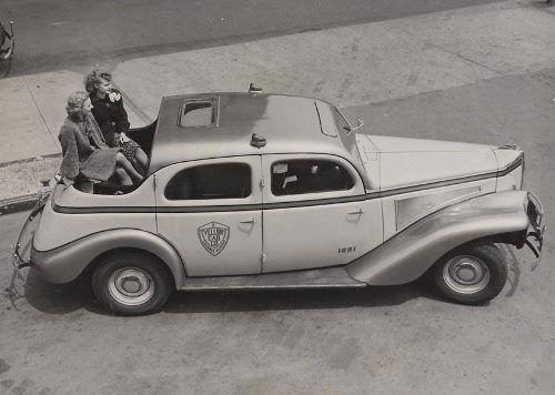 17 best images about chicago 1940s on pinterest lena horne postcards and walker evans. Black Bedroom Furniture Sets. Home Design Ideas