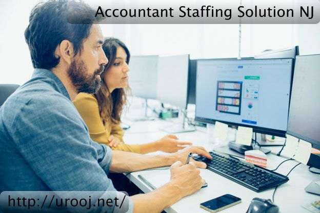 https://flic.kr/p/PbdJES | Amazing Staffing and Accountant Recruitment Service | Urooj furnishes all your needs for the Accountant and IT Staffing.