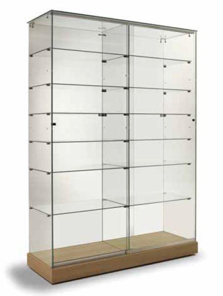 17 mejores ideas sobre puertas de vitrinas en pinterest for Vitrinas leroy merlin
