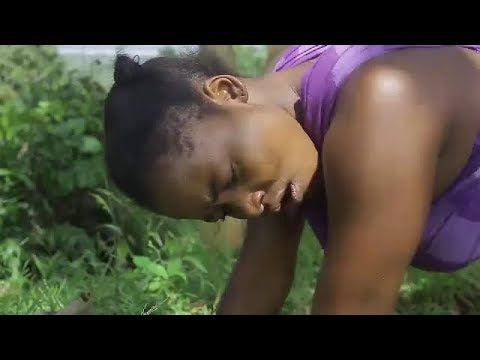 Watch Best of Nigerian movies, best of african movies, featuring your top rated celebrities, Tonto Dikeh, Nkem owoh, Ken Erics, Omotola, Eve essien, Faithia …