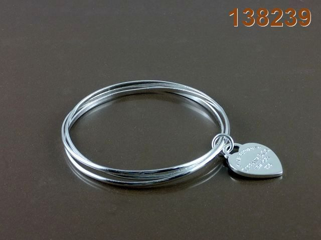 $22.99 Tiffany & Co Bangle Outlet Sale 138239 Tiffany jewelry