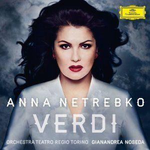 Verdi: Deluxe Edition, Limited Edition  Order at http://www.amazon.com/Verdi-Deluxe-Edition-Limited/dp/B00DBQ0AV4/ref=zg_bs_84_8?tag=bestmacros-20