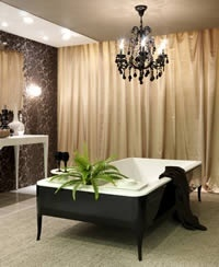 50 best Bathroom images on Pinterest Room Home and Beautiful