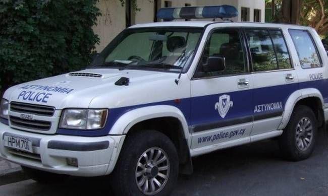 """Συνελήφθη 27χρόνος για την κλοπή πυρομαχικών από την Αεροπορική Βάση """"Ανδρέας Παπανδρέου'"""