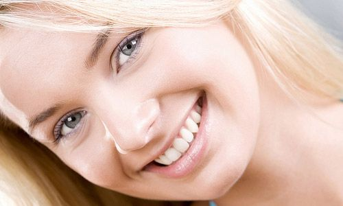 good skin care tips: Home Remedies, Natural Skin, Skin Secret, Beautiful Skin, Beautiful Tips, Coconut Water, Oily Skin, Homemade Facials, Skin Care Tips