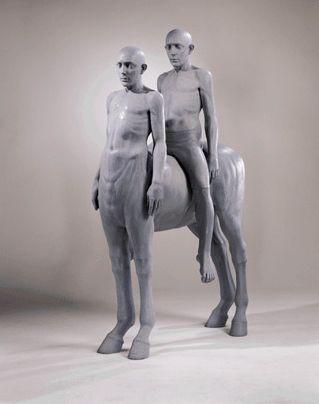 David+Robinson+_Sculptures_artodyssey+(4).PNG (319×404)