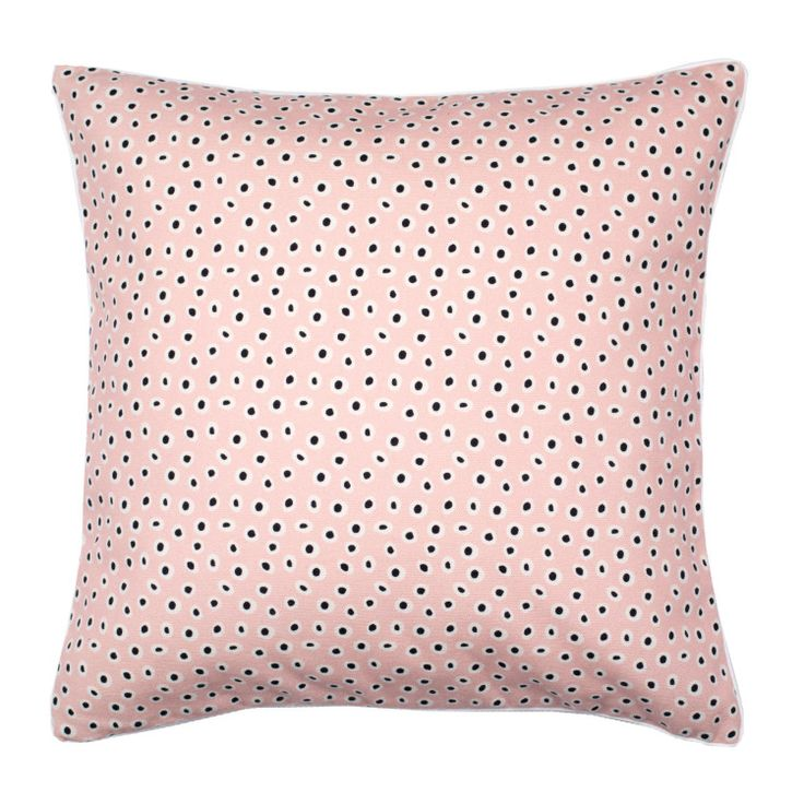 Enveloppe de coussin kiwis orange pillows pinterest for Housse de coussin 55x55