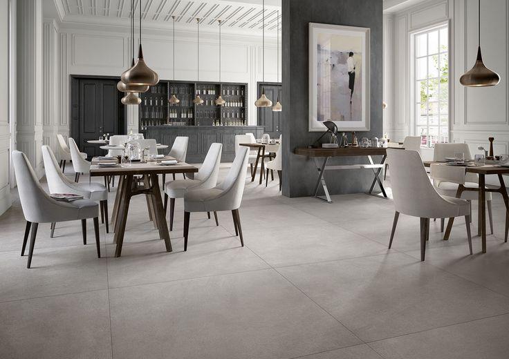 #XLstone | ceramic #stone | #ceramic #tiles | #flooring | #covering | #Marazzi