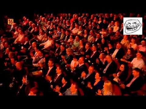 Kabaret Młodych Panów - Opowieści Biblijne 2