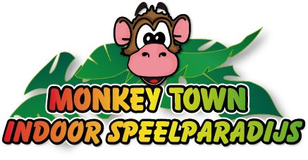 monkey town - locations all over the country (nl)
