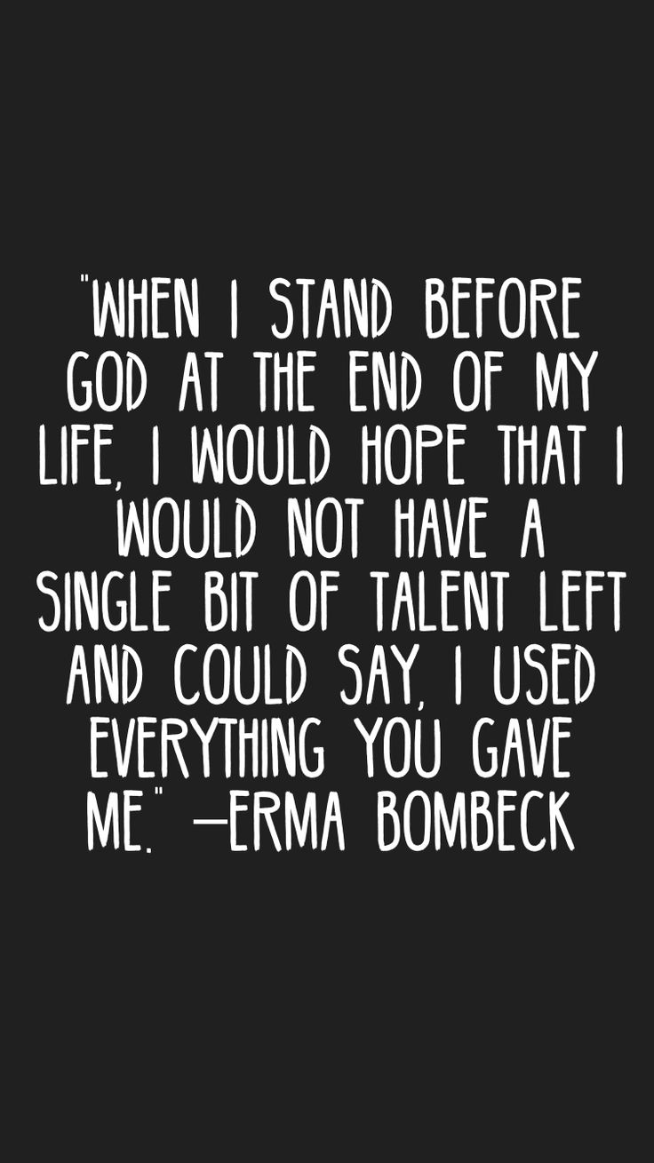 best erma bombeck quotes erma bombeck 17 best erma bombeck quotes erma bombeck miscarriage quotes and son quotes