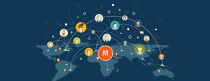 How to keep it local when you outsource digital marketing abroad