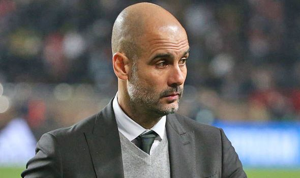 Man City boss Pep Guardiola discusses Man United, Chelsea and Spurs summer transfers - https://newsexplored.co.uk/man-city-boss-pep-guardiola-discusses-man-united-chelsea-and-spurs-summer-transfers/