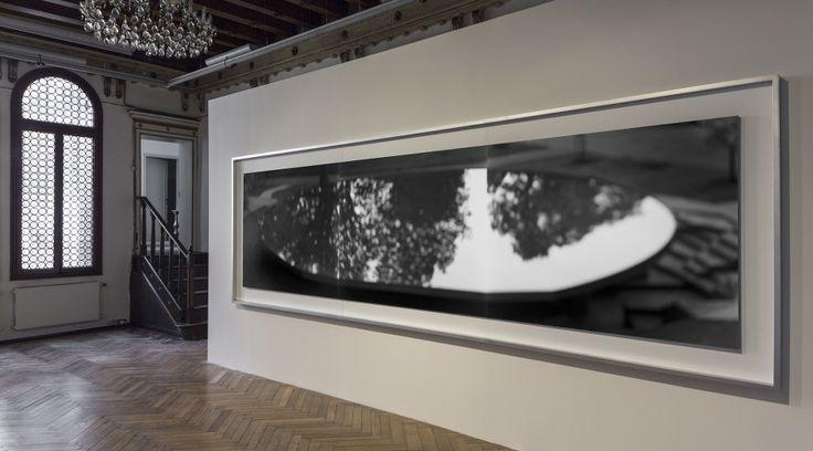 Fondazione Bevilacqua La Masa - My Art Guides