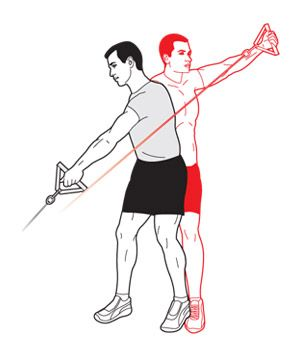 Fitness: Effective Golf Exercises : Golf Digest