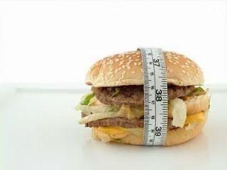 Descubren 157 Cambios en el ADN Humano que Alteran los Niveles de Colesterol    http://ow.ly/pAHit