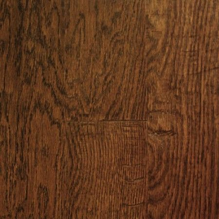 17 best images about mullican wood flooring on pinterest for Mullican flooring