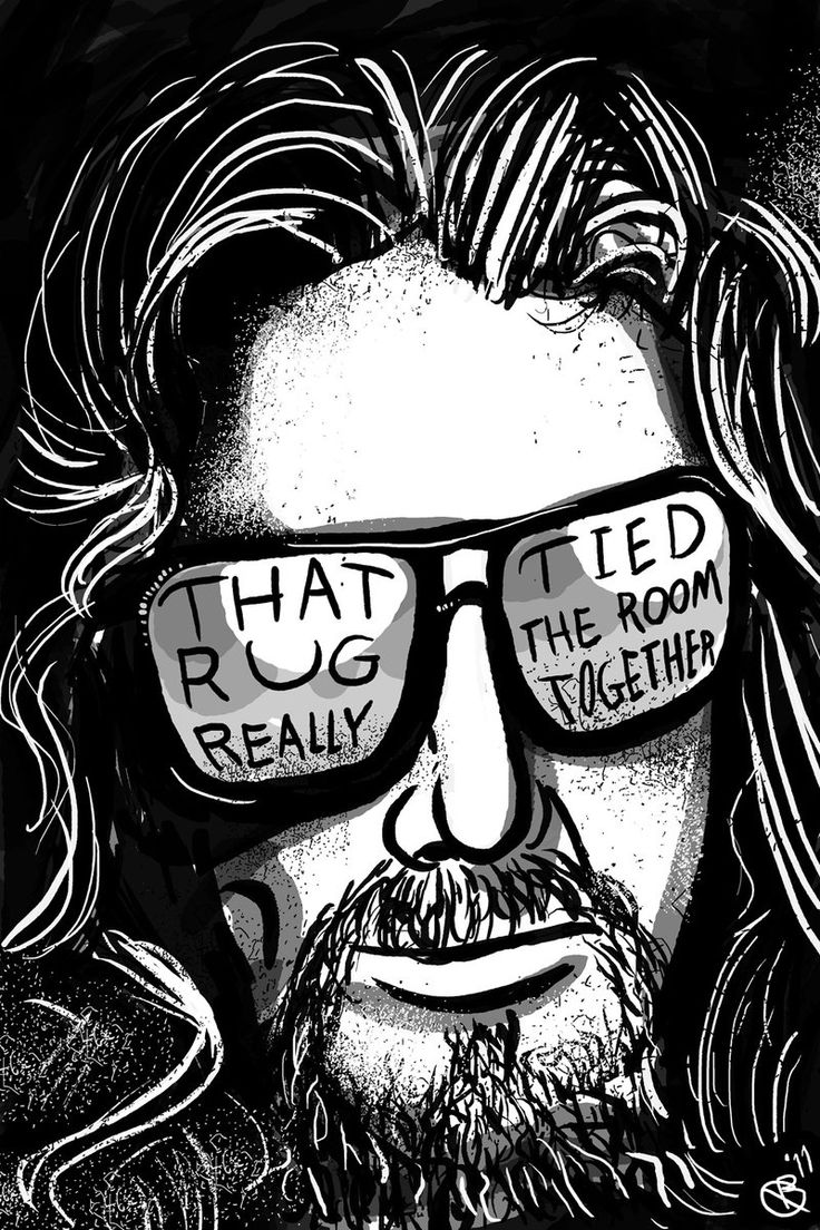 Find This Pin And More On DUDE...JESUS! The Big Lebowski By TheHitman14.