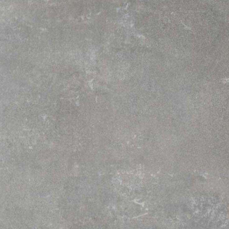 Pannello Viroc Viroc Hardwood Floors Flooring Et Hardwood