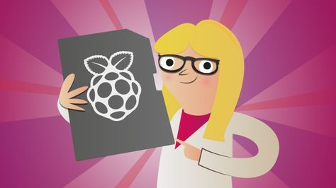 Download free software for the Raspberry Pi, including NOOBS, Raspbian, and third party operating system images. Beginners should start with NOOBS.