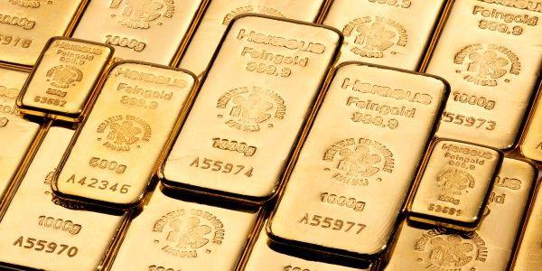 Der renommierte Edelmetallverarbeiter Heraeus, der die weltweit beliebten Heraeus-Goldbarren herstellt, hat eine Edelmetallprognose für 2017 gewagt, – darin enthalten natürlich eine Einschätz…