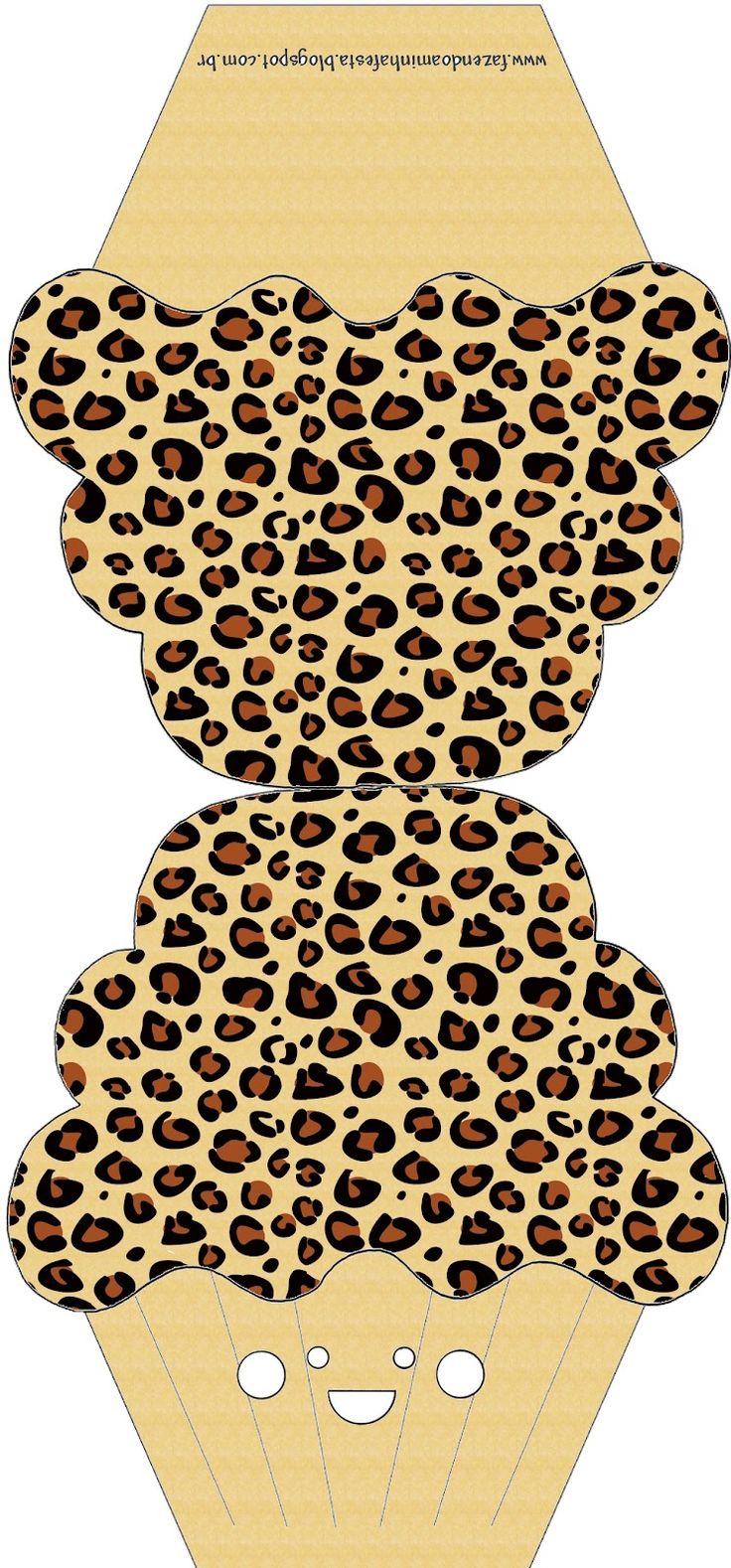 113 best feestje safari images on pinterest animal prints