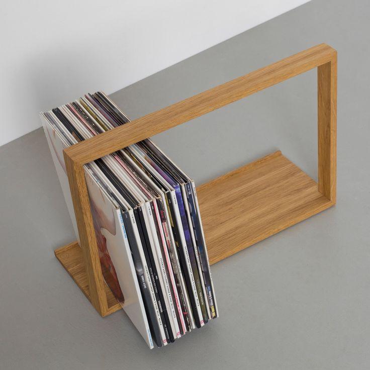 die 25 besten ideen zu schallplatten auf pinterest. Black Bedroom Furniture Sets. Home Design Ideas