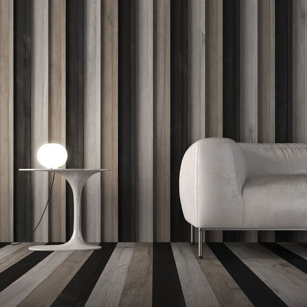 Great Floor Communicates With Walls At Cora Parquet New Collection   Interior  Flooring, Floor Design, Rugs, Carpets, Flooring Amazing Ideas