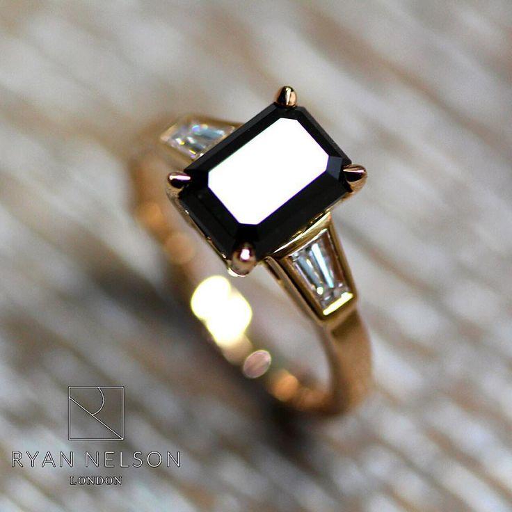 906 best Black Diamond I like images on Pinterest