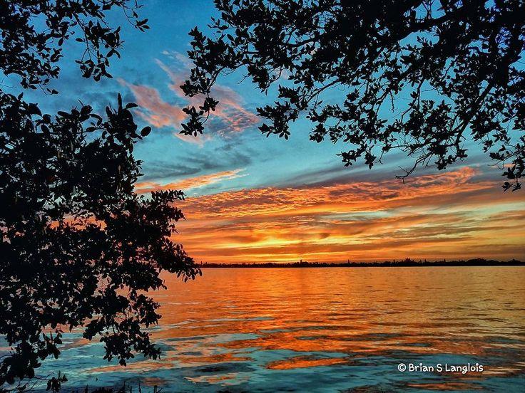 I'm Glad we made it to sunset tonight.  #saturdayswithsarah ________________________ #continuous_journey #sunset #sunsets #match_sky #hashtagflorida #pinkbucketbeachcollective #fun_in_florida #artsunsets #bns_sunset #ig_sunsetshots #igsunset #sky_sultans #sunrise_sunset #sky_sea_sunset #sunset_madness #majestic_sunset #ig_skyvibes #paintedsky #roamflorida #skyperfection #upsideofflorida #sunrise_and_sunsets #sunsetsnipers #igersstpete #ig_world_photo #incrediblesunsets #sunset_stream…