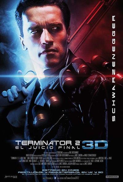 Pin En Cine Fantastico Y Terror