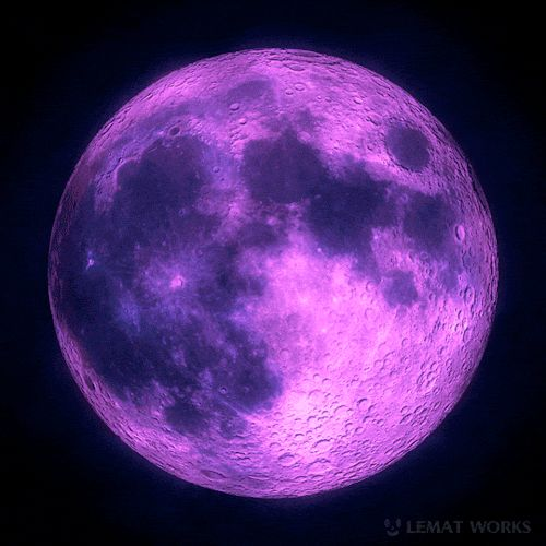 lematworks: Produced by LEMAT WORKS Blue Moon / White Moon /...