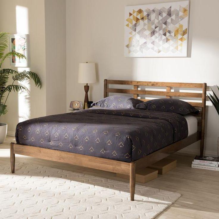 7 mejores imágenes de Furniture en Pinterest   Camas, Dormitorio y ...