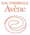 Stores Selling Avene Products in India