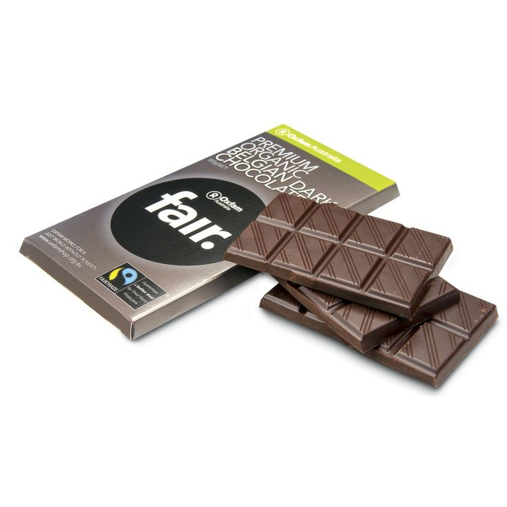 7 best Fair Trade Chocolate (and Beyond) images on ...