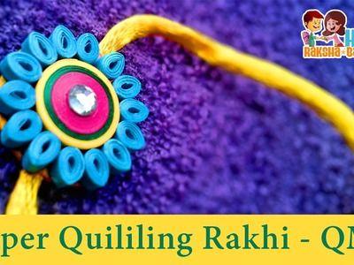 essay on rakshabandhan
