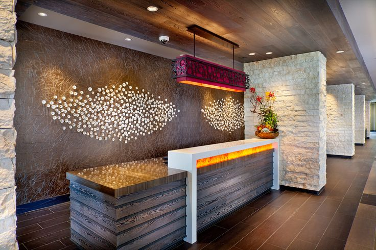 Office Front Desk Design Delectable Inspiration
