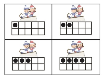 Number Names Worksheets skip counting by tens worksheets : 1000+ images about Kids worksheets on Pinterest   Scavenger hunts ...