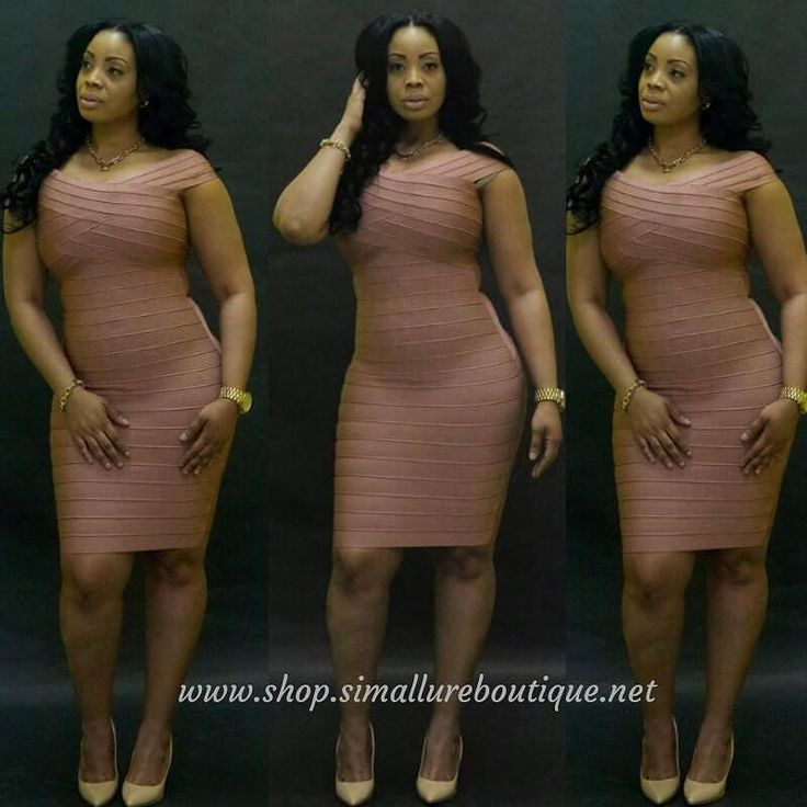 NEW ARRIVAL  Bandage Dress available in sizes S M L in store at SimAllure Boutique inside west oaks mall also online http://ift.tt/1XIUjTD call us 4076809464 or stop by. #love #selfie #sexy #style #instagram #instamood #photooftheday #simallureboutique #girl #eyes #model #dress #skirt #outfit #orlandoboutique #westoaksmall #yolo #ootdshare #tagsomeone #love #style #latestfashion #like4like #fashionable #f4follow #lahairstylist  #miami #miamiheat  #miamihairstylist #tampa #tampahairstylist by…