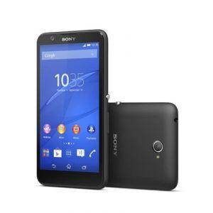Sony Xperia E4 – Android 5 Inch Powerfull Harga 2 Jutaan