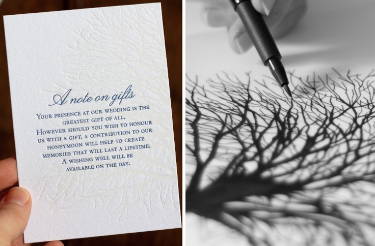 Wedding Invitation Poem: 25+ Best Ideas About Wishing Well Poems On Pinterest