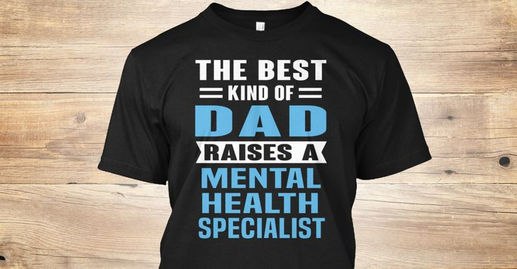 If You Proud Your Job, This Shirt Makes A Great Gift For You And Your Family.  Ugly Sweater  Mental Health Specialist, Xmas  Mental Health Specialist Shirts,  Mental Health Specialist Xmas T Shirts,  Mental Health Specialist Job Shirts,  Mental Health Specialist Tees,  Mental Health Specialist Hoodies,  Mental Health Specialist Ugly Sweaters,  Mental Health Specialist Long Sleeve,  Mental Health Specialist Funny Shirts,  Mental Health Specialist Mama,  Mental Health Specialist Boyfriend…