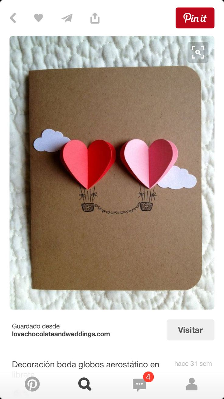 As 25 melhores ideias sobre diy best friend gifts no pinterest for Gift to give your best friend