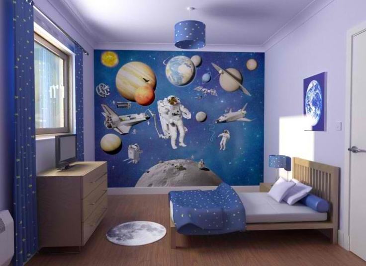 Bedroom Paint Colors Sky Inspired Blue And White
