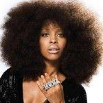 Hair Type Classification http://www.blackhairinformation.com/general-articles/hair-type-classification/