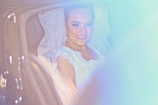 Classic wedding || #eliasnascimentophoto || Fotógrafo de casamento em belo Horizonte, Fotógrafo de casamento Belvedere BH. fotógrafo belvedere, Fotógrafo vila da serrra. #eliasnascimentophoto