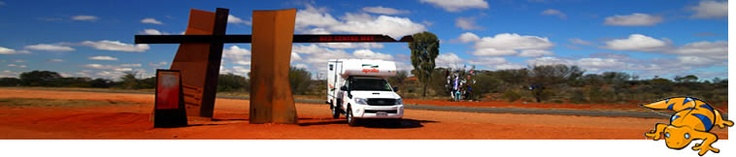 Brisbane to Cairns  (Campervan Hire Australia Itinerary)