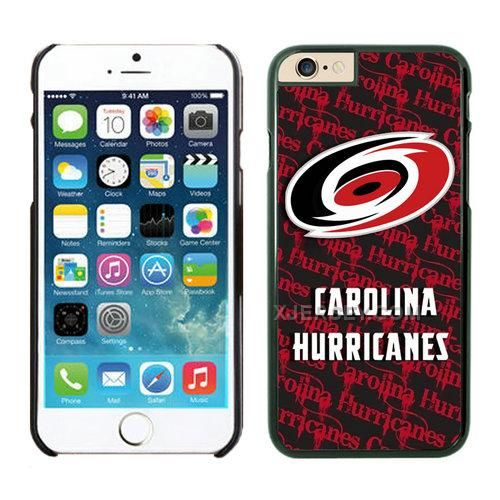 http://www.xjersey.com/carolina-hurricanes-iphone-6-cases-black03.html CAROLINA HURRICANES IPHONE 6 CASES BLACK03 Only $21.00 , Free Shipping!